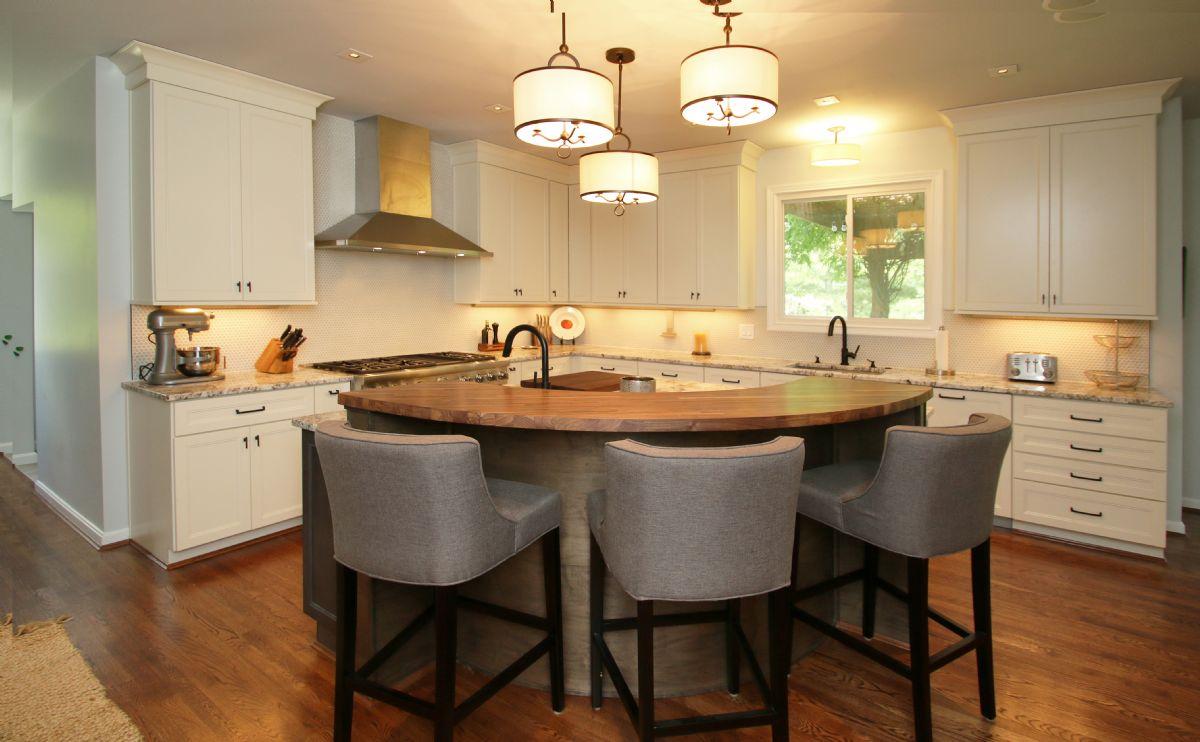 After-~-[107]Kitchen11.jpg